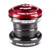 FSA Extreme Pro Steuersatz ceramic EC34/28.6 I EC34/30 rot